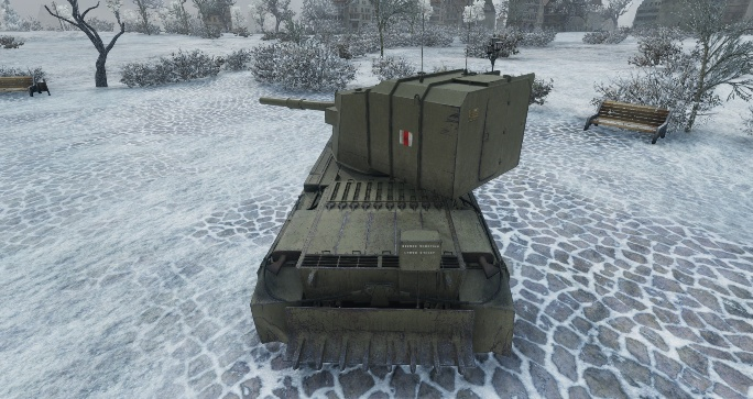 World of tanks играть бесплатно pc ps4 account vomiting
