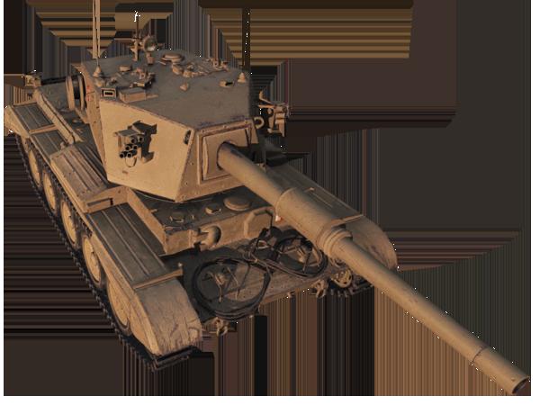 Лучшие ПТ 8 уровня для нагиба World of Tanks - YouTube