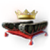 Король бездорожья